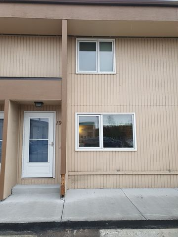 Photo of 5002 Dartmouth Rd Unit 19, Fairbanks, AK 99709