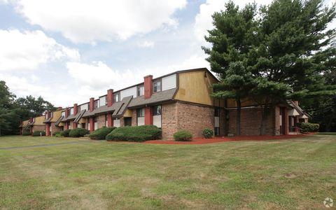 Photo of 100 Norton Park Rd, Plainville, CT 06062