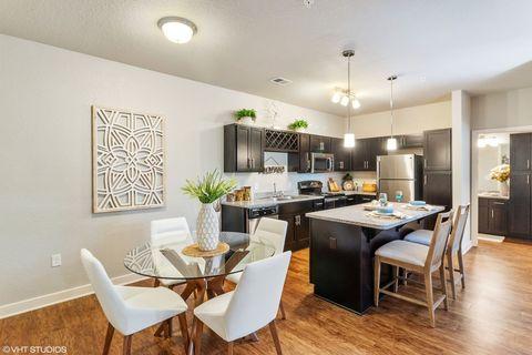 Melbourne, FL Affordable Apartments for Rent - realtor.com®