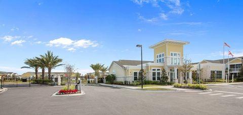 Photo of 321 Proctor Dr, West Melbourne, FL 32904