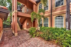 Photo of 10021 Heather Ln Unit 8-803, Naples, FL 34119