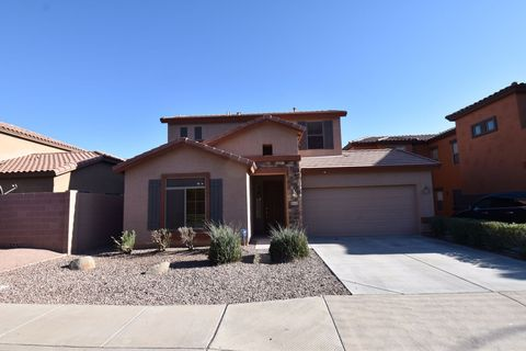 Photo of 2631 E Hawken Way, Chandler, AZ 85286