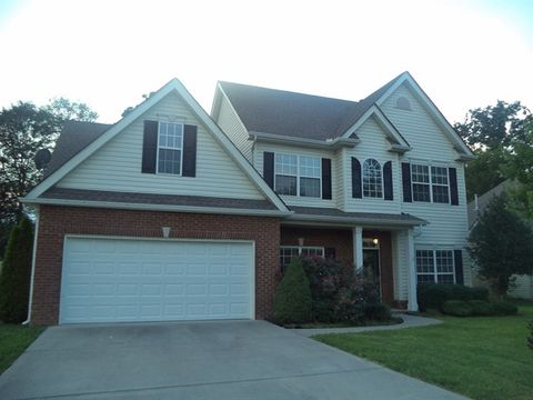 Photo of 7105 Presidential Ln, Knoxville, TN 37931