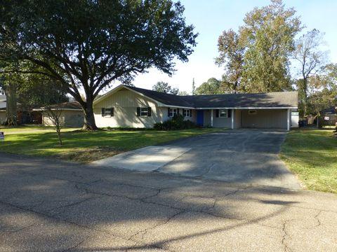 Photo of 844 S Burgess Dr, Baton Rouge, LA 70815