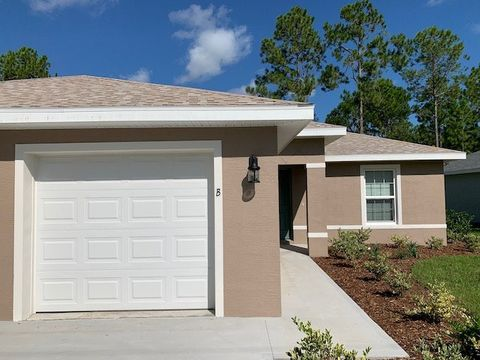 Photo of 35 Pine Hurst Ln # B, Palm Coast, FL 32164