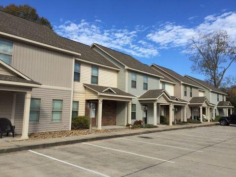 Photo of 406 S Wilkinson St, Milledgeville, GA 31061