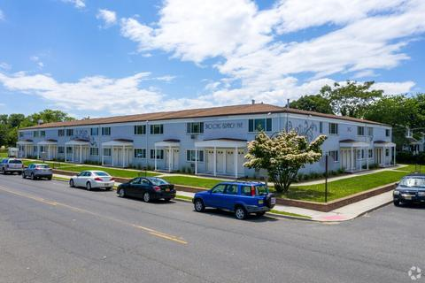 240 Long Branch Ave, Long Branch, NJ 07740