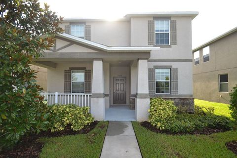 Photo of 12008 Streambed Dr, Riverview, FL 33579