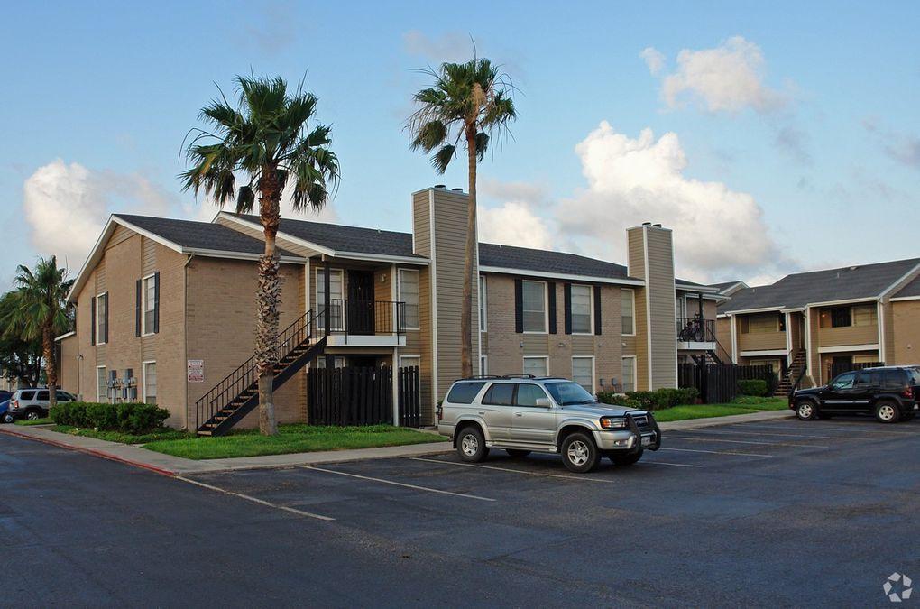 1515 Ennis Joslin Rd, Corpus Christi, TX 78412 - realtor.com®