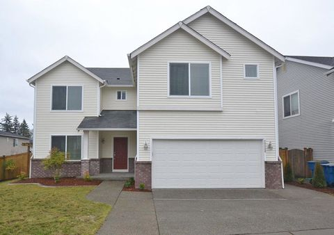 Photo of 20346 Springbrook Rd Se, Monroe, WA 98272
