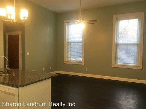Photo of 1200 S 6th St, Louisville, KY 40203