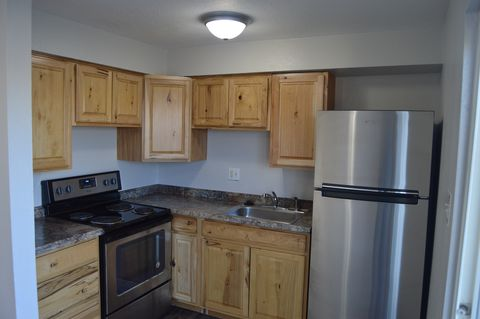 Photo of 4245 W 70th Pl Apt 3, Westminster, CO 80030