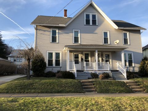 Photo of 104 6th Ave, Warren, PA 16365