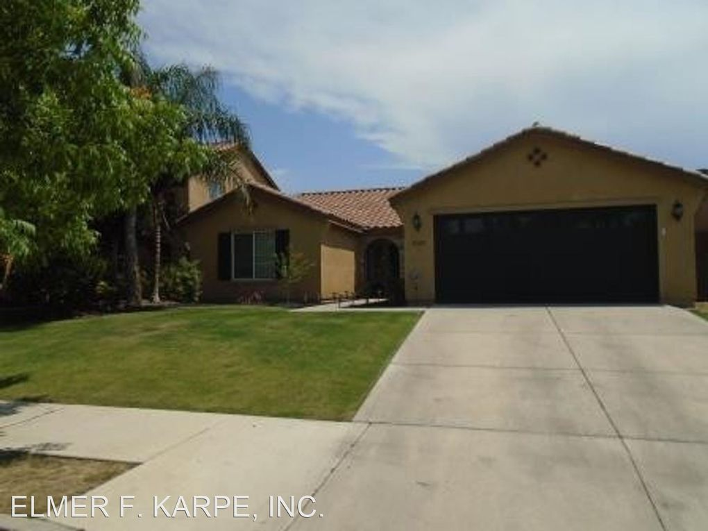 12307 Fairburn Way Bakersfield, CA 93312