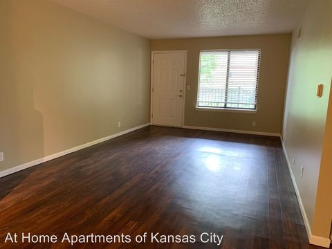 Photo of 5939 Outlook St, Mission, KS 66202