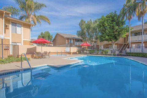 Photo of 1619 W Crescent Ave, Anaheim, CA 92801