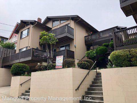 Photo of 491 Hawthorne St, Monterey, CA 93940