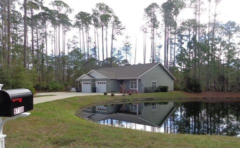 Photo of 97108 Elk Creek Ct, Fernandina Beach, FL 32034