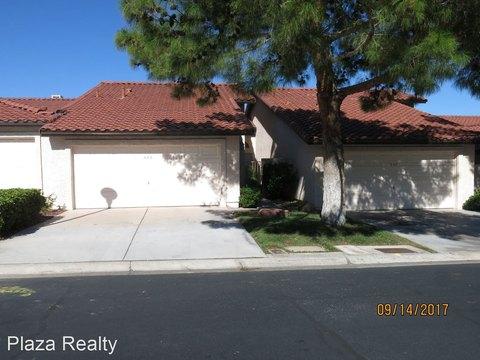 Boulder City Nv Condos Townhomes For Rent Realtor Com