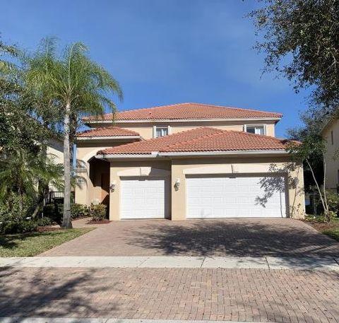 Photo of 784 Cresta Cir # 33413, West Palm Beach, FL 33413