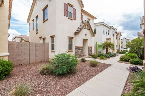 Photo of 4696 E Olney Ave, Gilbert, AZ 85234