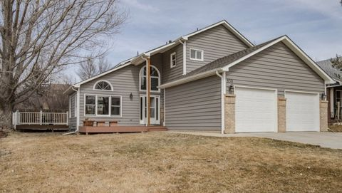 Photo of 830 E 5th Ave, Longmont, CO 80504