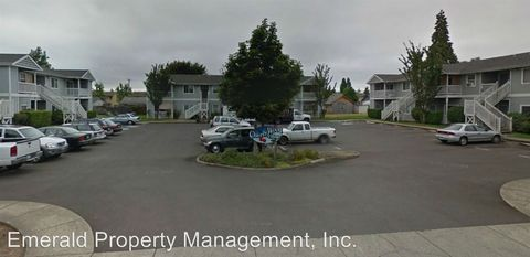Photo of 267 39th St, Springfield, OR 97478