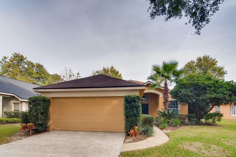 Photo of 892 Paddington Ter, Lake Mary, FL 32746
