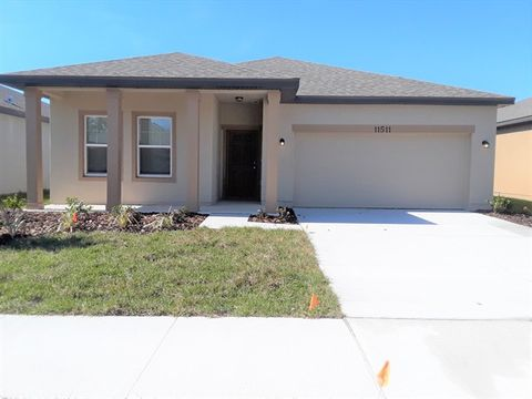Photo of 11511 Bryce Canyon Ln, Gibsonton, FL 33534