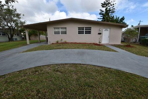 Photo of 5115 Sw 112th Ave, Miami, FL 33165