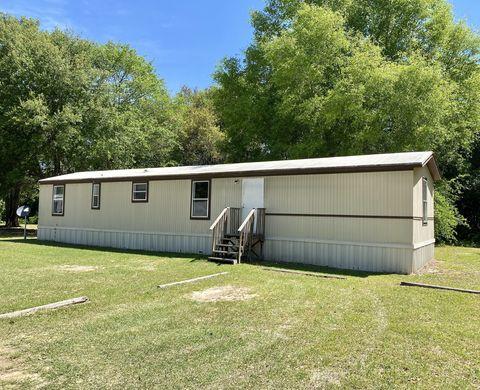 Photo of 98 Spring Grove Rd Lot 19, Jesup, GA 31545