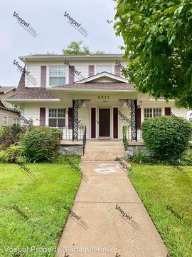 5311 Rockhill Rd, Kansas City, MO 64110