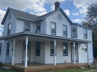 1701 Palm St, Hershey, PA 17033