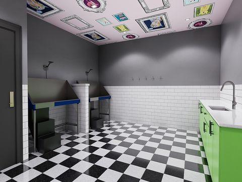 Biddle Park Charlotte Nc Apartments For Rent Realtor Com