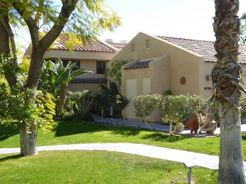 Photo of 6 Mission Ct, Rancho Mirage, CA 92270