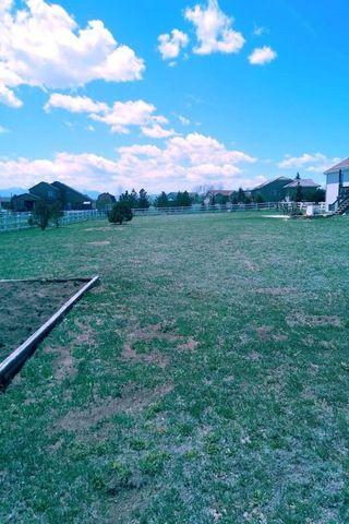 Photo of 11525 Texarkanna Rd, Peyton, CO 80831