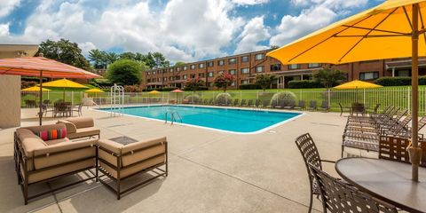 Photo of 2535 Ross Rd, Silver Spring, MD 20910