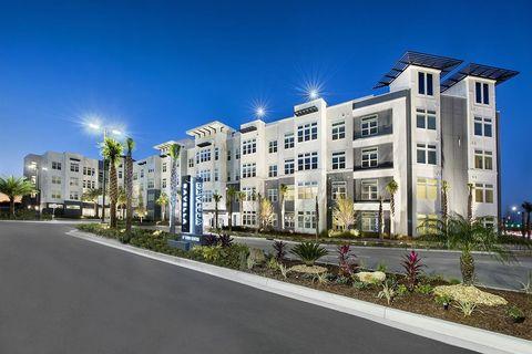 Photo of 4674 Town Center Pkwy, Jacksonville, FL 32246