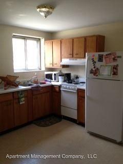 Photo of 1539 4th Ave, Huntington, WV 25701