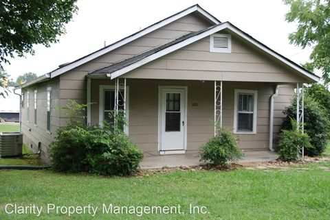 Photo of 1120 Valley Head Rd Nw, Cleveland, TN 37312