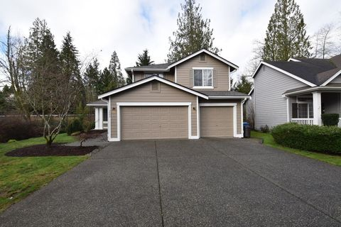 Photo of 3002 Catherine Dr, Lake Stevens, WA 98258