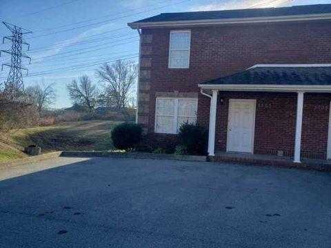 Photo of 4500 Merrissa Way, Knoxville, TN 37938