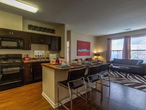 Photo of 9350 Baltimore Ave, College Park, MD 20740