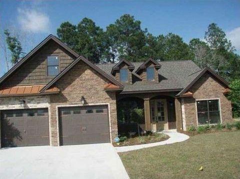 Photo of 613 Shady Oaks Ln, Lynn Haven, FL 32444