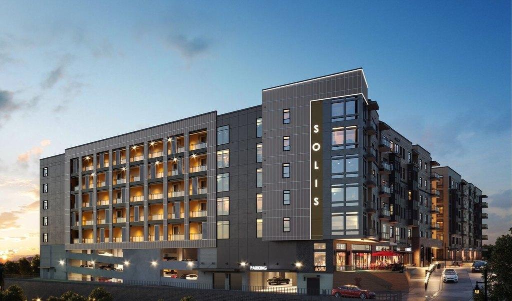 Atlanta Ga Rentals Apartments And Houses For Rent Realtor Com