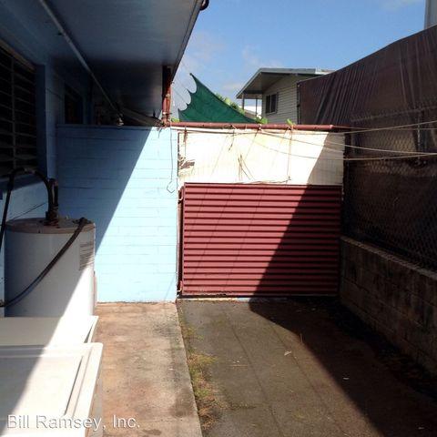Photo of 98-094 Kanuku Pl, Aiea, HI 96701