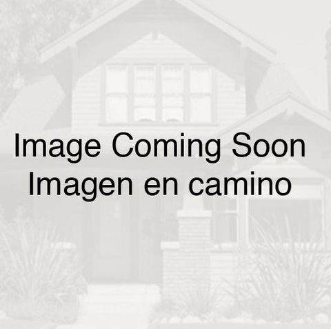 Photo of 1902 Palm Acres Dr, Palm Springs, FL 33406