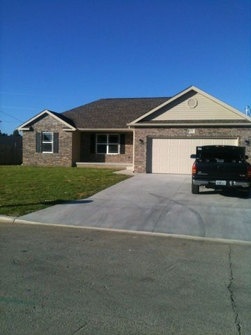 Photo of 1232 Montana Pl, Joplin, MO 64804