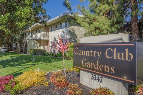 Silver Springs Sacramento Ca Apartments For Rent Realtor Com