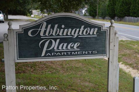 Photo of 644-652 Old Orangeburg Rd, Lexington, SC 29073